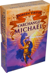 Coffret, Archange Michael