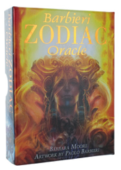 Oracle, Zodiac