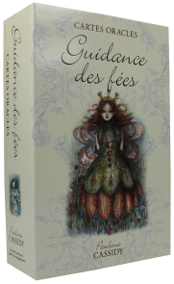 Oracle, Guidance des fées