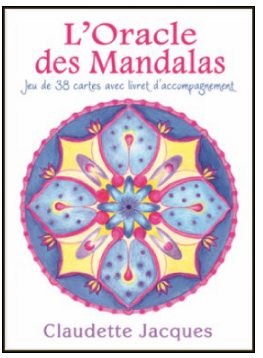 Oracle des Mandalas