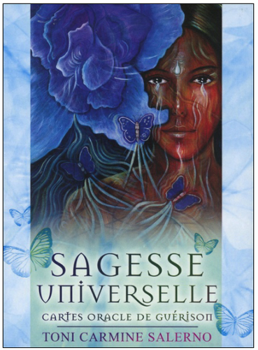 Oracle, Sagesse universelle