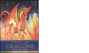 Oracle des dragons